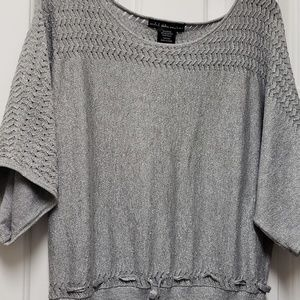 United States Sweater
